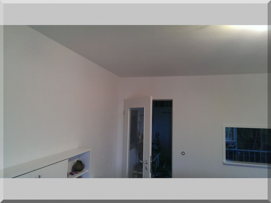 renovieren p1. Black Bedroom Furniture Sets. Home Design Ideas